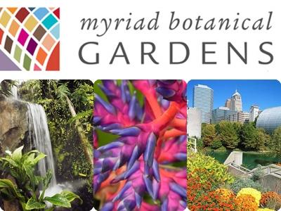 Oklahoma city 39 s botanical gardens Oklahoma city zoo and botanical garden